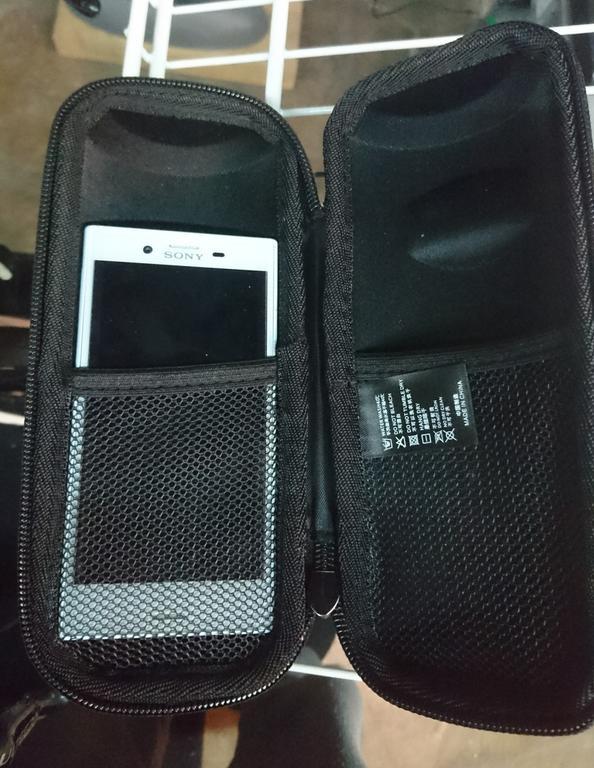 Phone Carrier/Storage-_20200508_112345.jpg