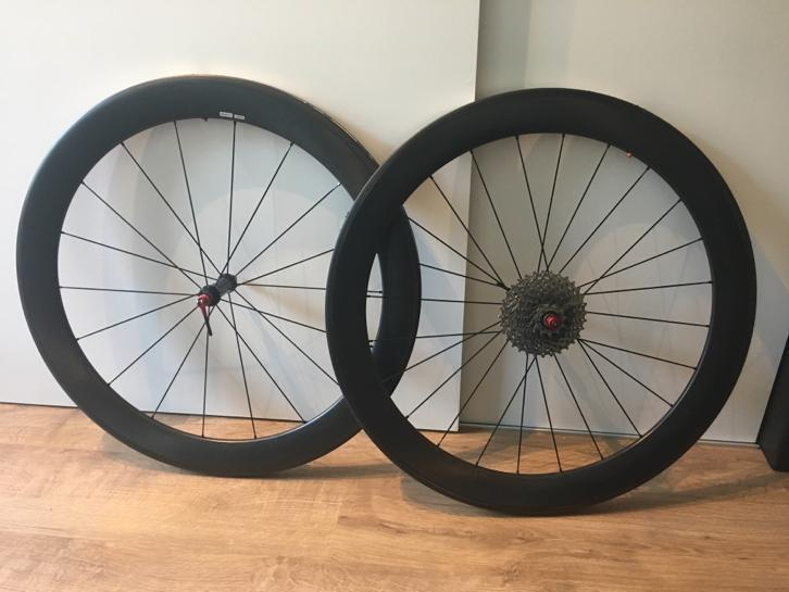 What HED wheels is these?-%24_86.jpg