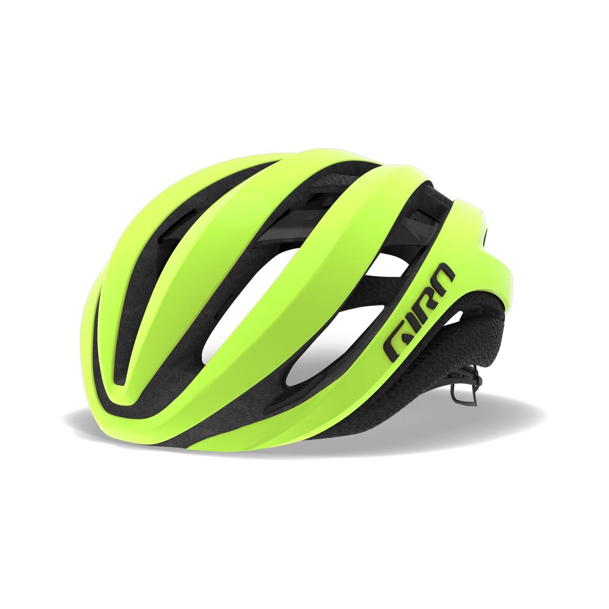 Giro Aether MIPS Spherical helmet launched