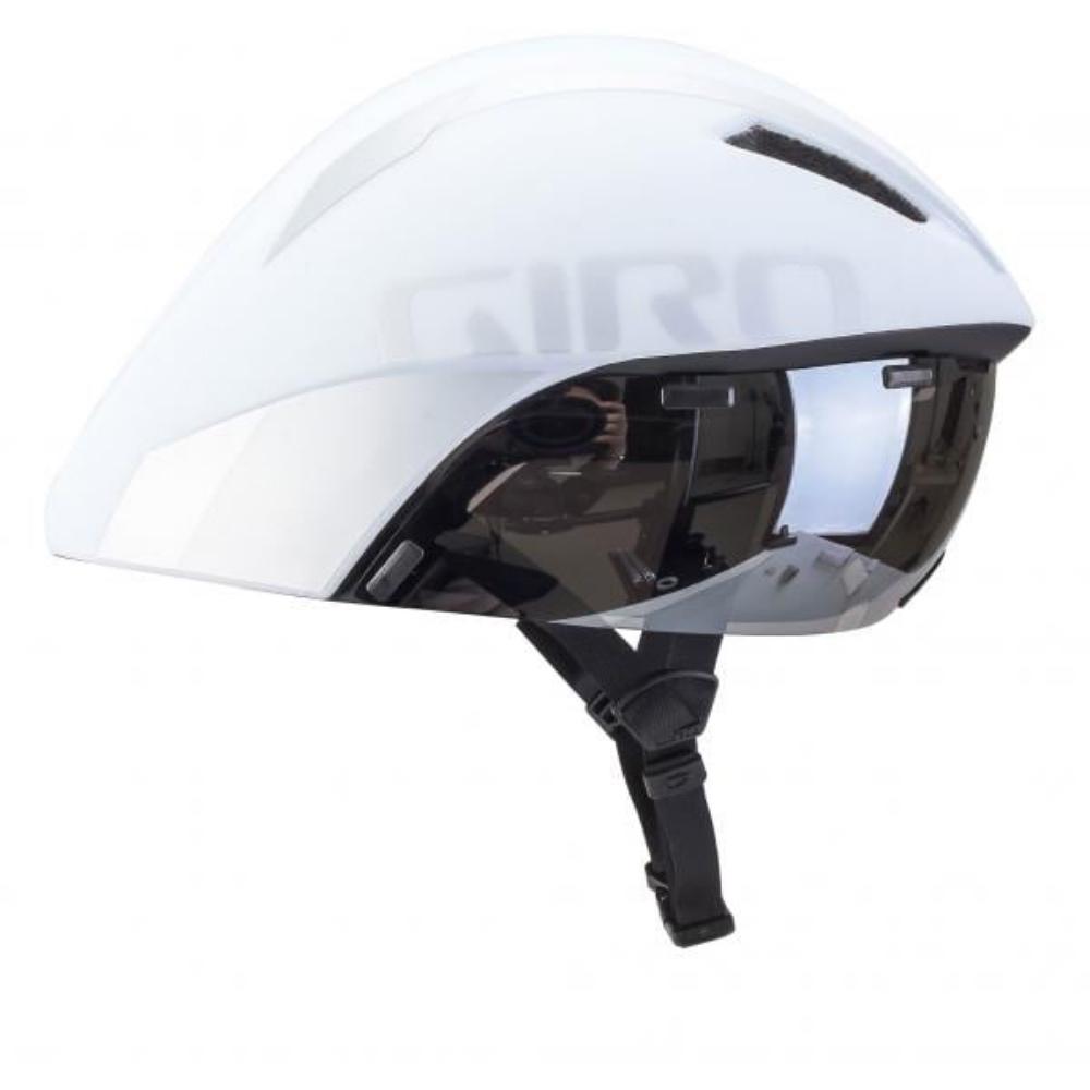 Best Giro Bike Helmets