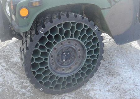 Name:  airless-tire.jpg Views: 333 Size:  39.1 KB