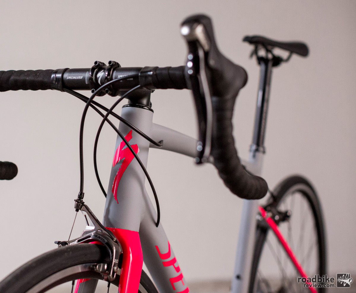 Specialized Allez