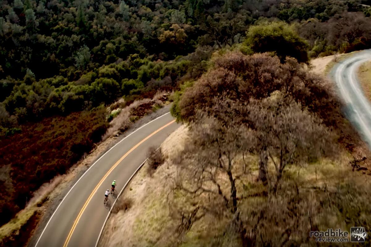 Amgen-Tour-of-California-4