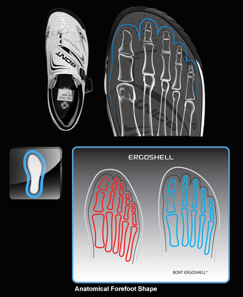 Cycling Shoes Shaped Like Human Feet?-anatomical-forefoot-shape.jpg