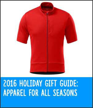 Apparel For All Seasons