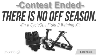 arts-cycleops-contestended