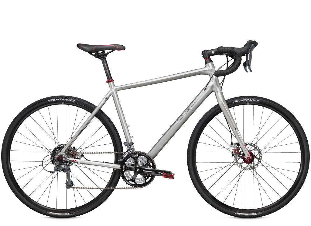 Hybrid Bike Recommendation Et 338263 Jpg