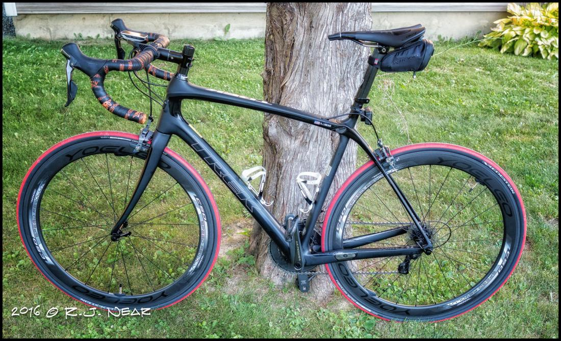 Carbon Fiber Frame Road Racing Bikes For Sale Ebay >> Ebay And Chinese Direct Carbon Wheel Thread 3 0 Page 3