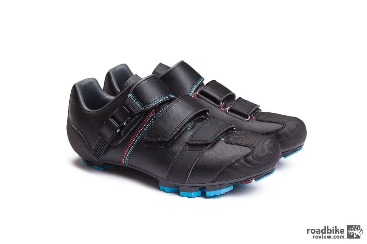 AW14-Rapha-Cross-Shoe-Main-1