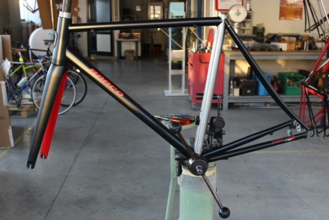 Cinelli or Barco XCR build help....-barco.jpg