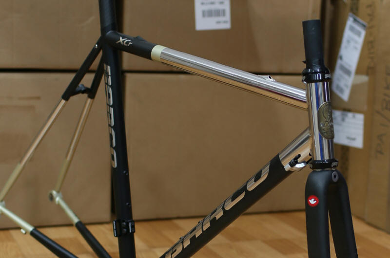 Cinelli or Barco XCR build help....-barco_xcr.jpg