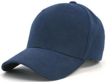 Name:  baseball_hat.jpg Views: 30 Size:  8.1 KB