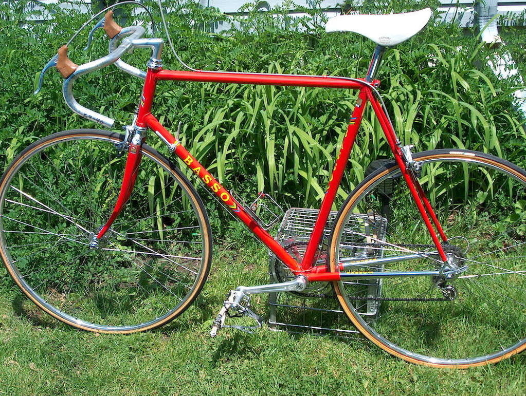 Show Your Steel Frame Bikes Here-basso-gap-2.jpg