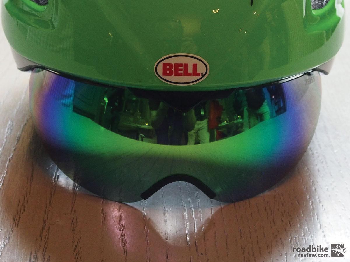 Bell Star Pro Aero Road Helmet