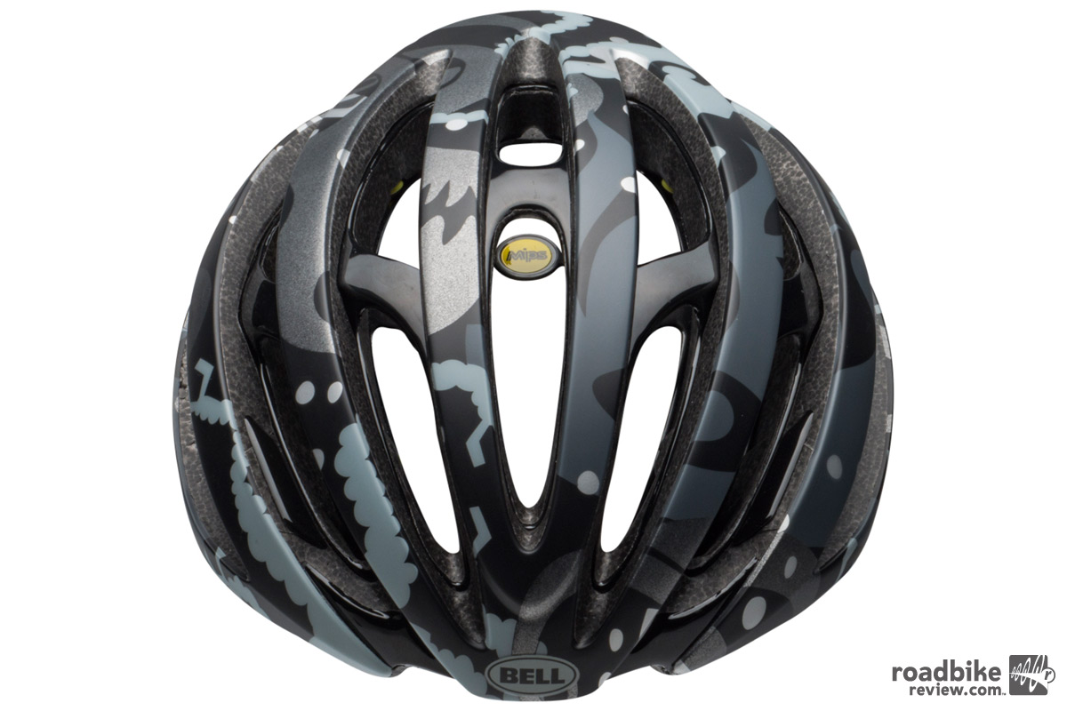 Bell limited edition helmets launched