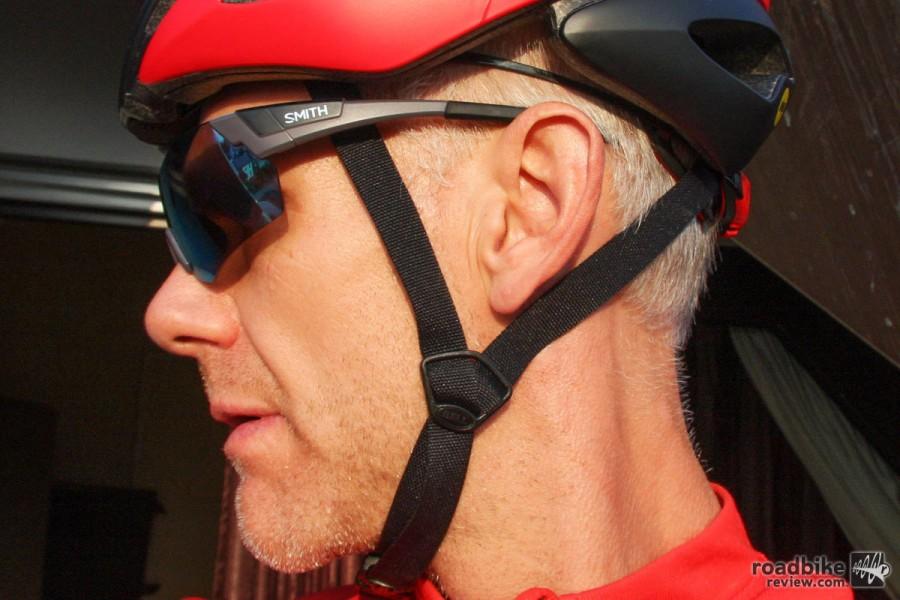 Best Road Bike Helmets