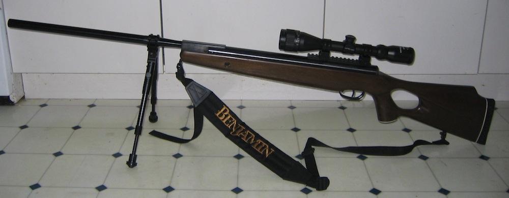 Attention air rifle afficionados.-benjamin-np-xl-1100.jpg