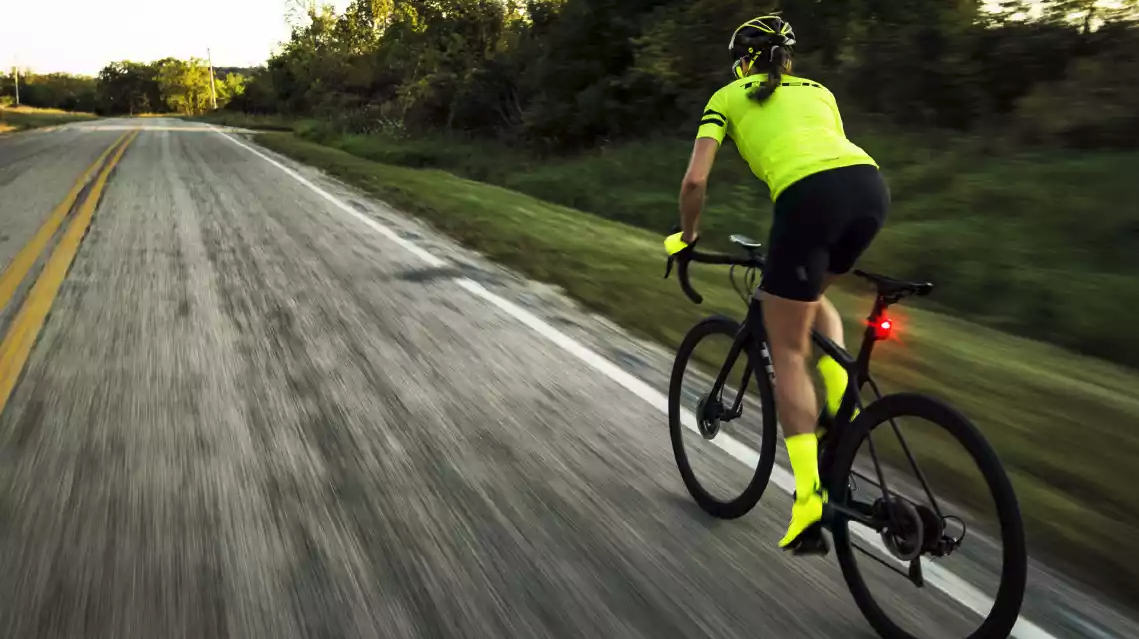 Best tail lights to keep you visible | Road Bike, Cycling Forums