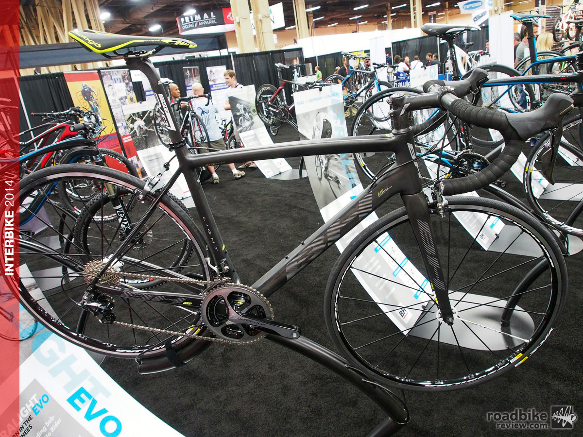 Lightest Road Bike >> Exotic Foreign Imports: 5 racey new road bikes from Europe ...