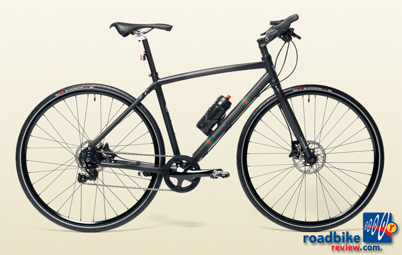 Commuter Bikes Reviews Sure grand is a lot of