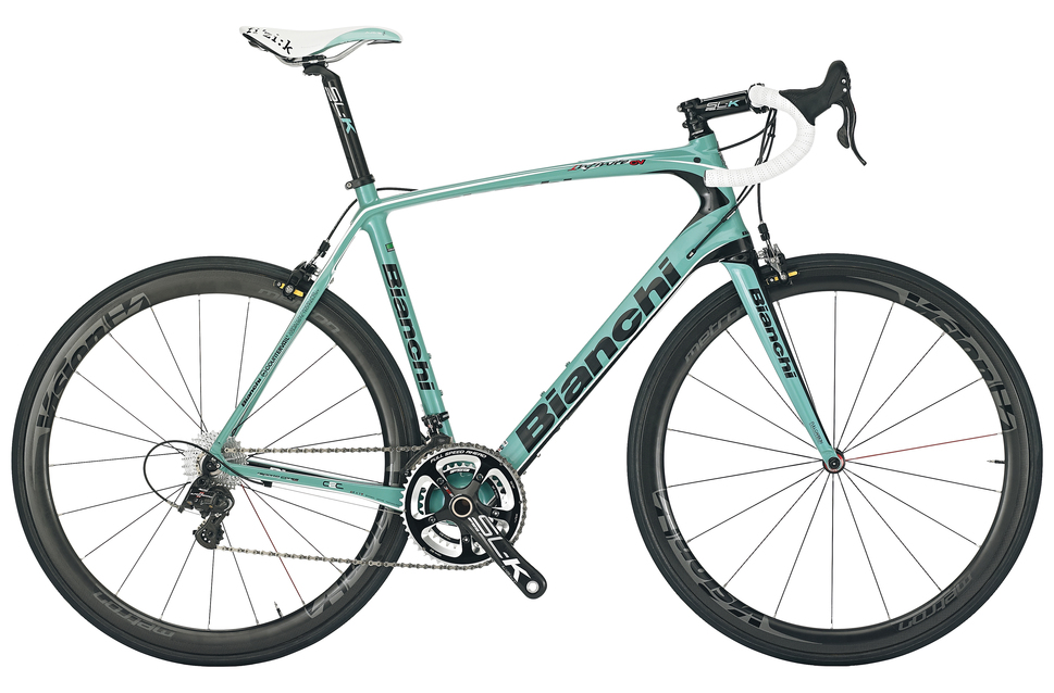 Black or White finishing kit?-bianchi-infinito-cv-super-record-compact-2014-road-bike-celeste-black-white-ev197936-5000-1.jpg