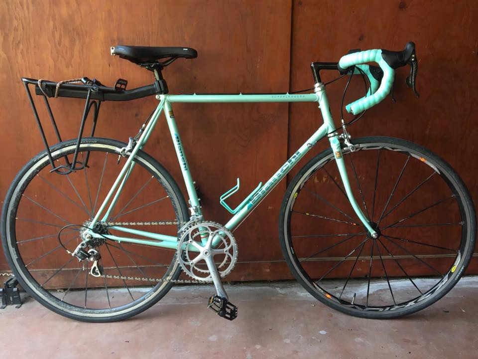 Let's see your Bianchi!!-bianchi.jpg