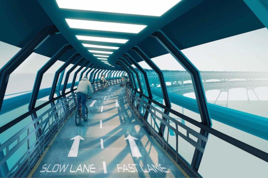 Bicycle highways - I'll hold my breath waiting-bicyclehighway.jpg