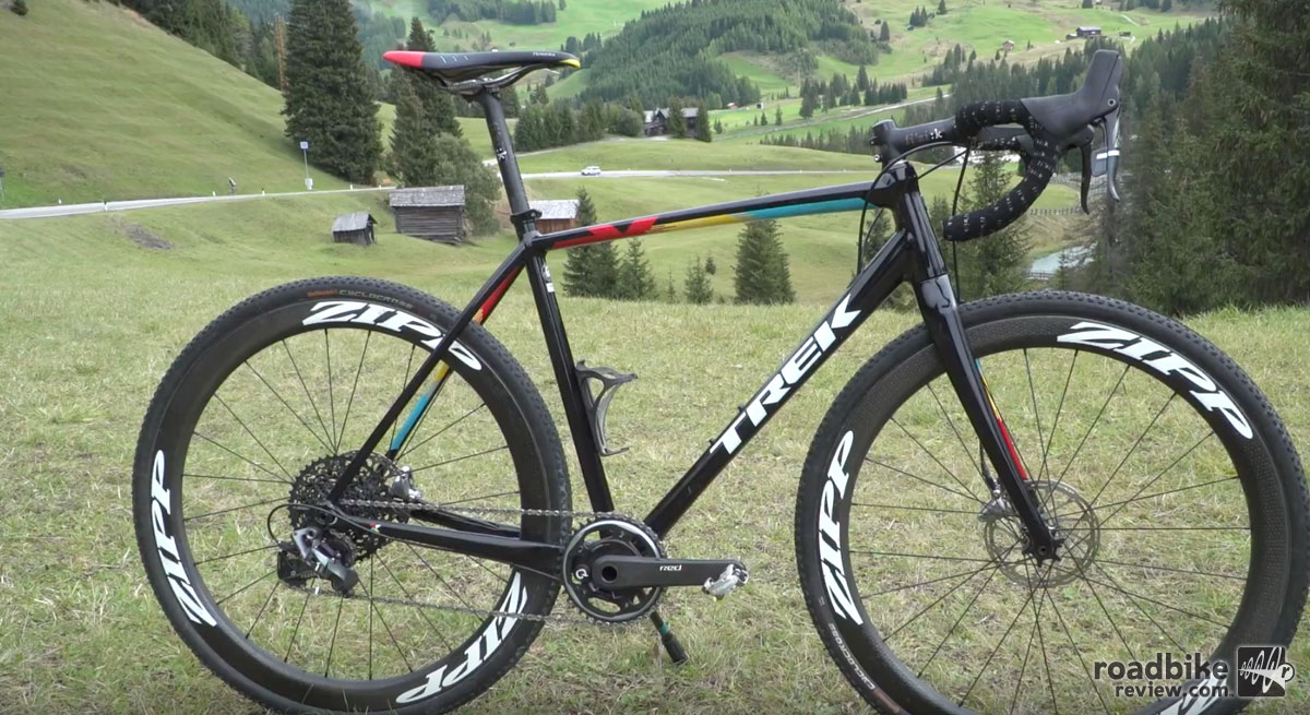How to buy the best bike for you