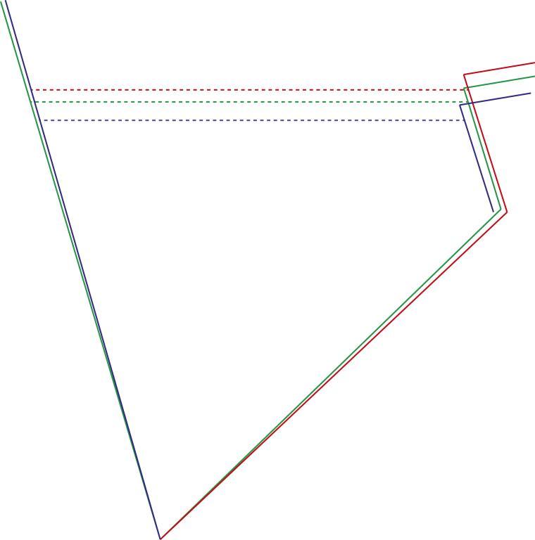 AR frame size for 71mm saddle height.-bike-geometies.jpg