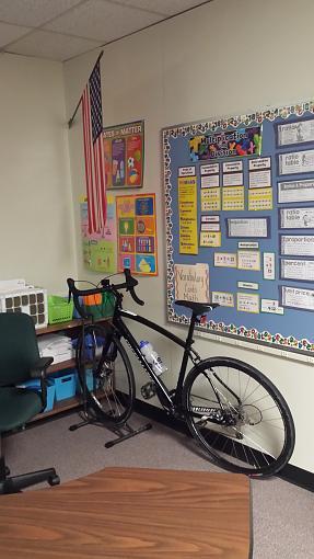 Name:  bike in classroom.jpg Views: 488 Size:  29.2 KB