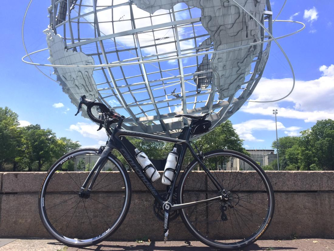 Post your Cannondale pics here!-bike.jpg