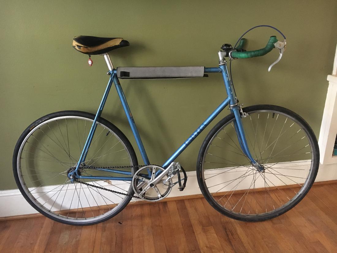 Seeking info on univega frame-bike.jpg