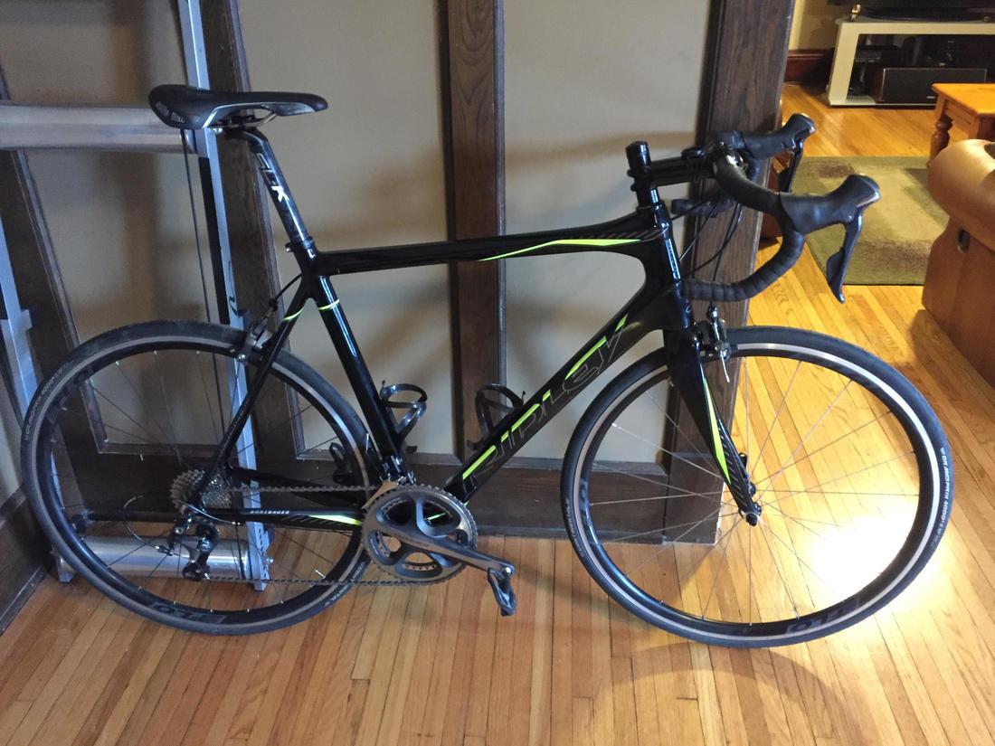 Ridley Fenix-bike.jpg