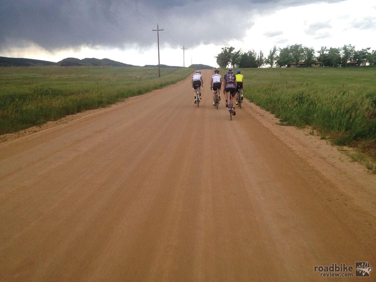 bike-test-locale5