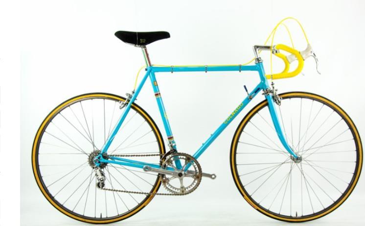 Colnago - Picture post thread-bike1.jpg