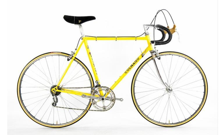 Colnago - Picture post thread-bike3.jpg
