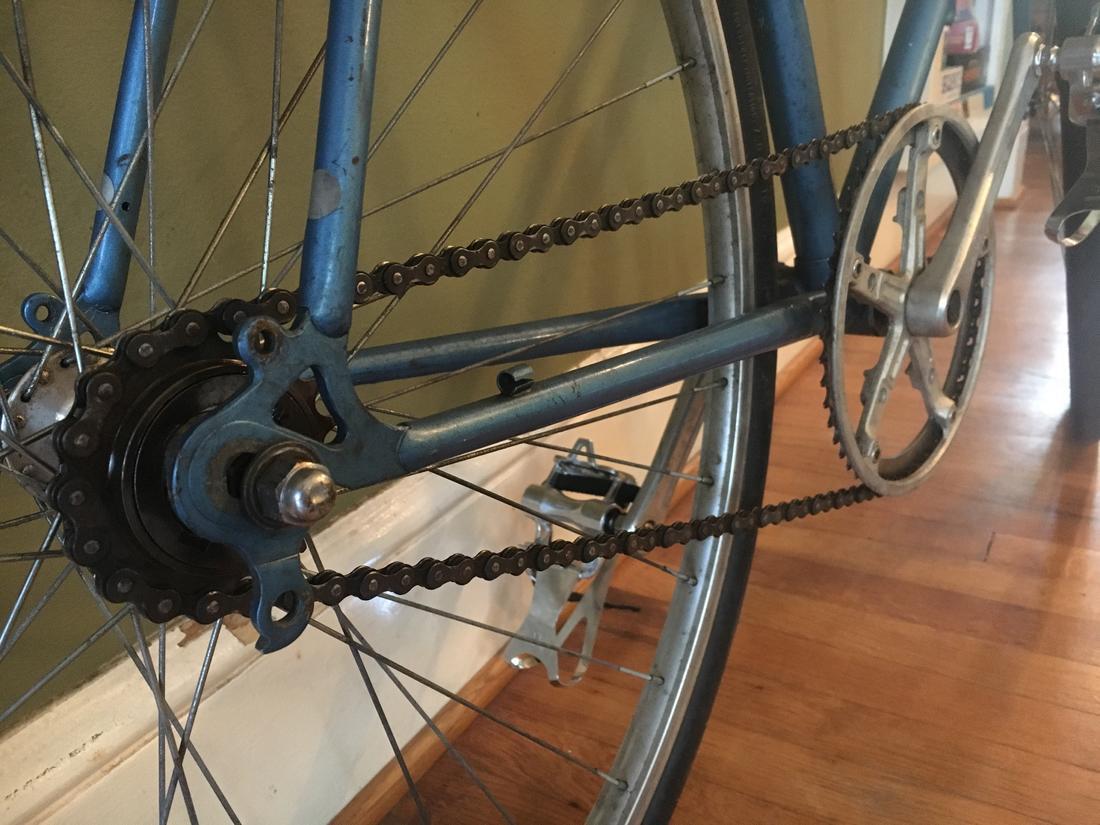 Seeking info on univega frame-bikecrank.jpg