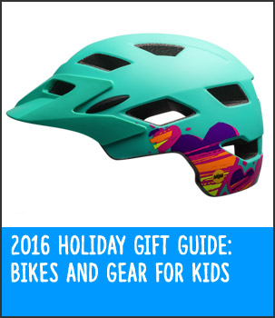 Bikes and Gear For Kids