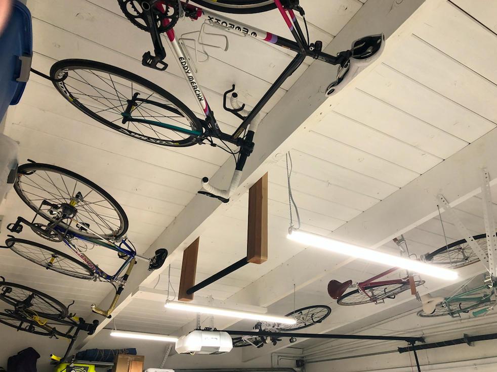 Your garage set up?-bikes.jpg