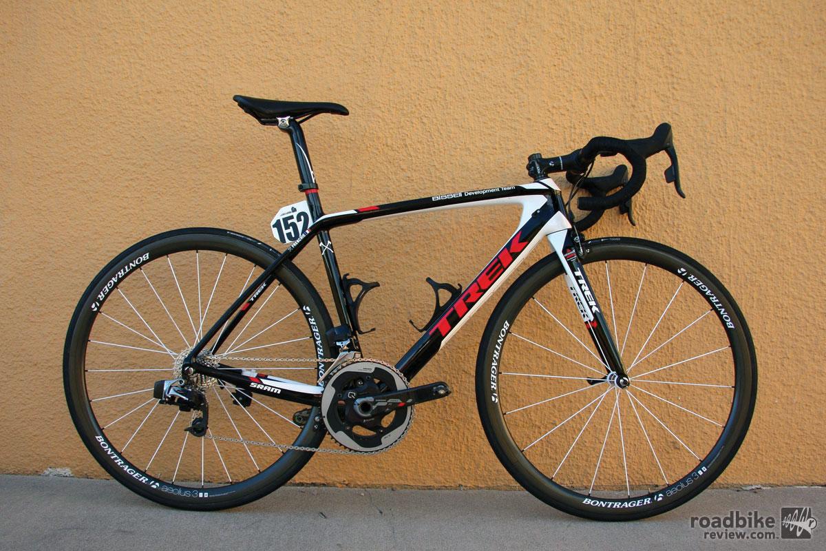 bissel-bike