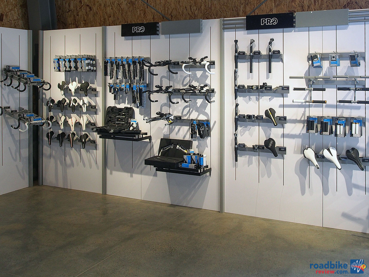 Shimano Sold Here