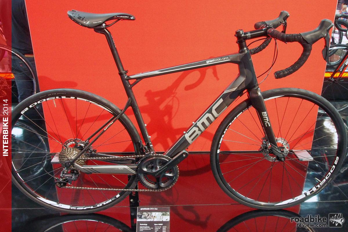 bmc-gravel-bike