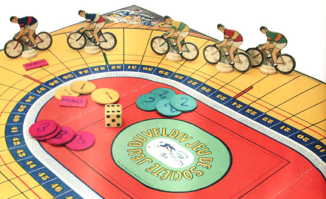 What is the future of bike technology and design? Diminishing returns?-board-game.jpg