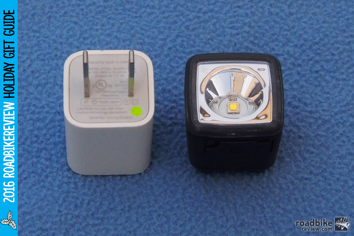 Bontrager Ion 100 Light
