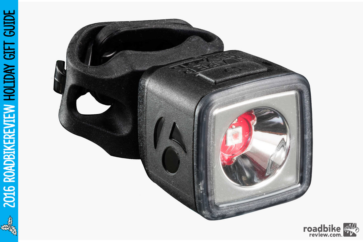 Bontrager Flare R City Light