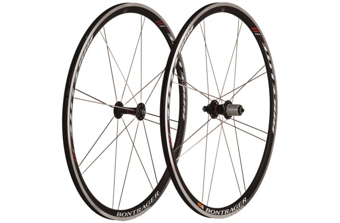 16 spoke front  u0026 rear carbon wheel