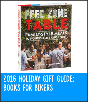 Books For Bikers