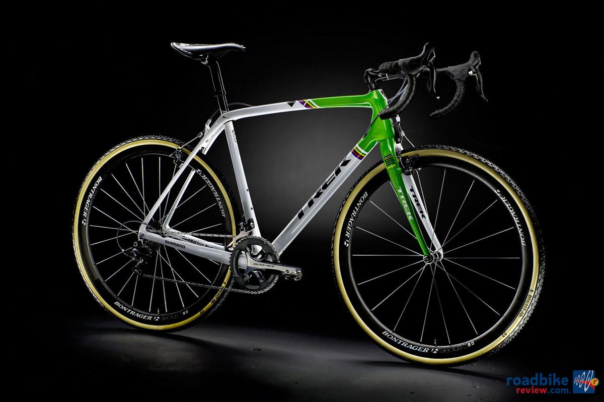 Pro Bike