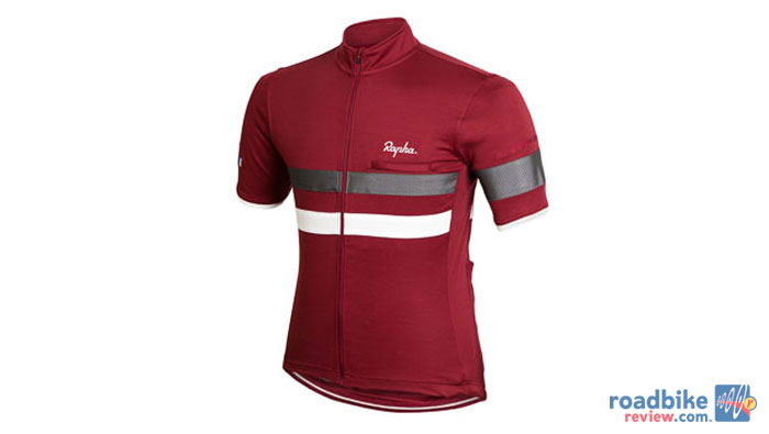 Bordeux Paris Jersey