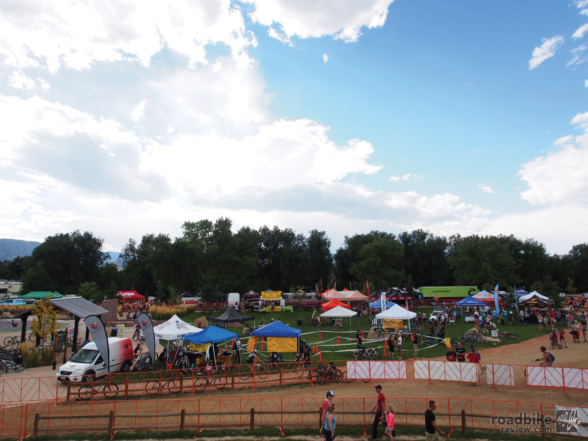 Boulder-Cup-Expo